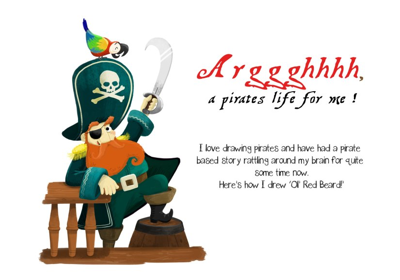 pirate-description-1