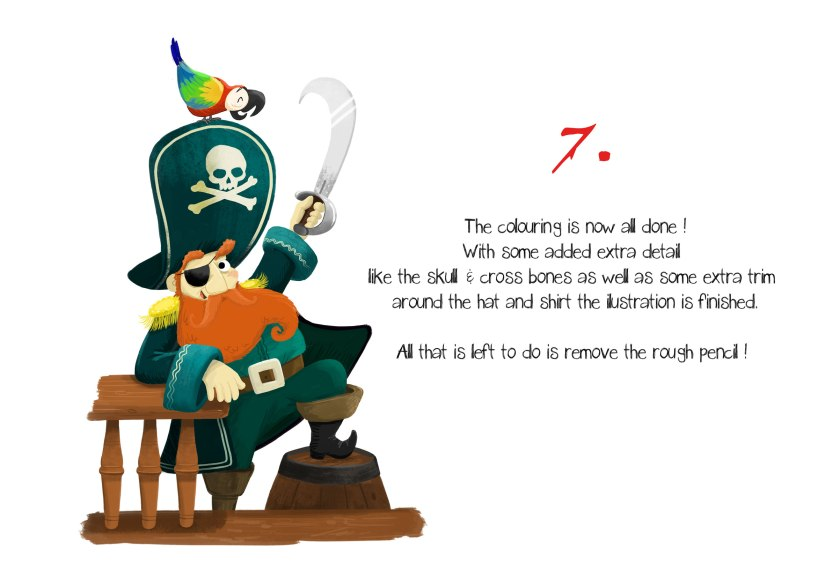 pirate-description-8
