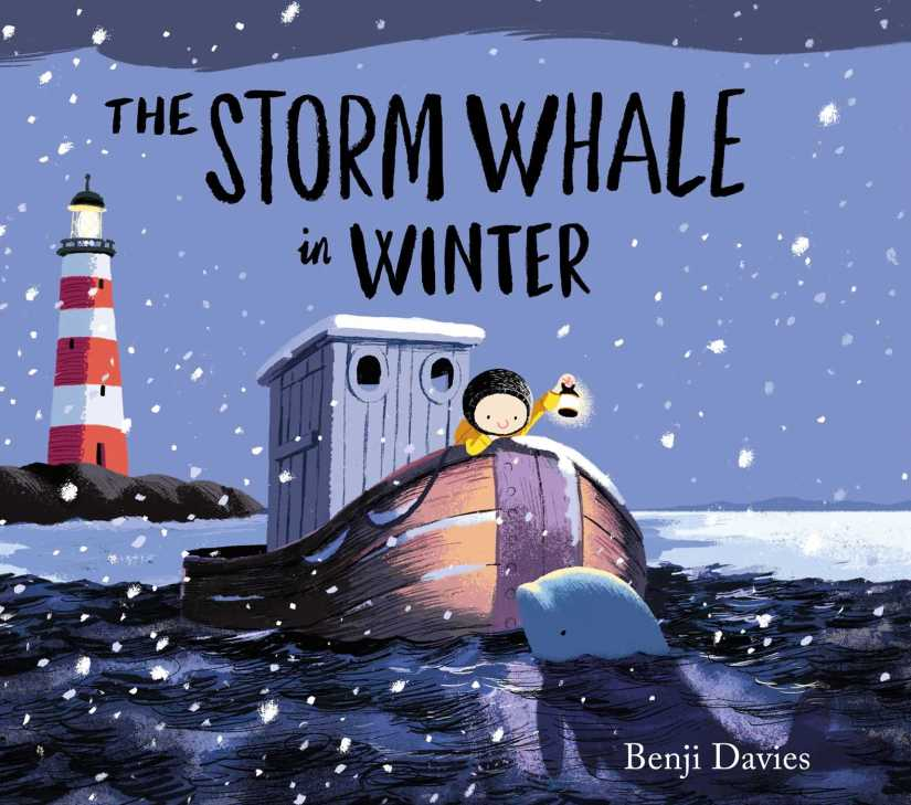 the-storm-whale-in-winter