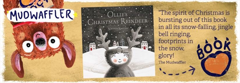 ollies-christmas-reindeer-1