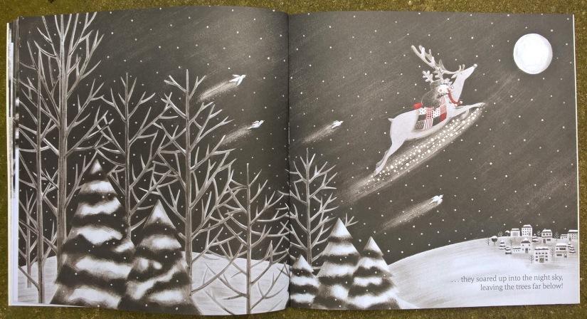 ollies-christmas-reindeer-4-mudwaffler