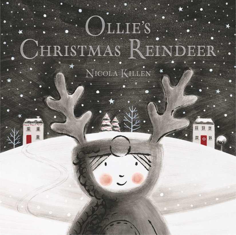 ollies-christmas-reindeer-mudwaffler